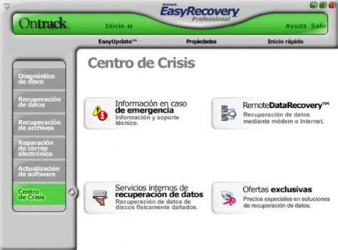 easy data recovery full version easyrecovery professional download