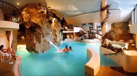 nicest rooms accommodation dolomites news and tips about dolomites