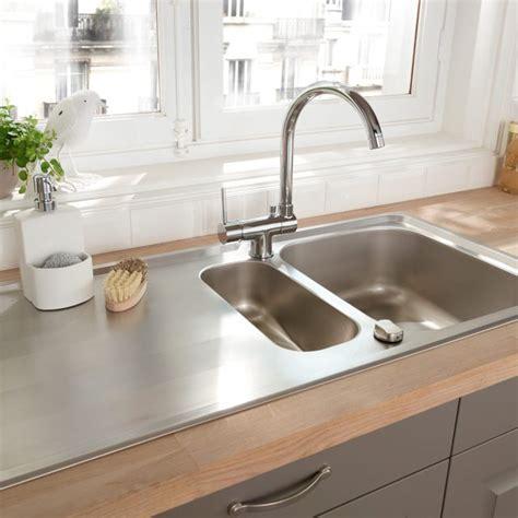robinet cuisine castorama robinet cuisine blanc castorama cuisine id 233 es de