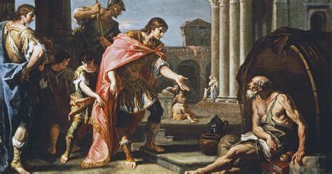 libro los estoicos epicteto maximas epicteto disertaciones con arriano libro iii pasajes xxii cita estoica dia 110 estoi co