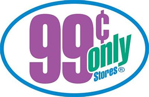 Dollar Store Near Me by 99 Cents Only Store Application Online Job Application Form