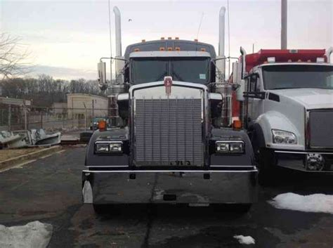 kenworth price 2015 kenworth w900 price autos post