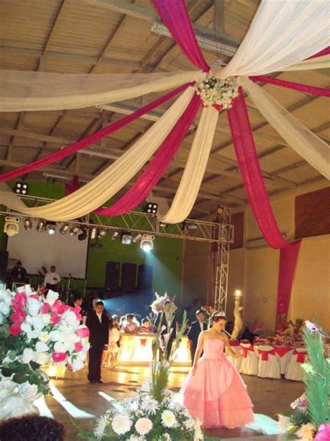 Quinceanera Decorations by Quinceanera Pictures Ideas Ask Around And Search The