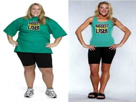 best weight loss pills reviews 2011 the secrets to alli weight loss pills reviews