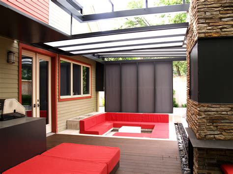 covered outdoor seating how we live outdoors in austin austin outdoor design