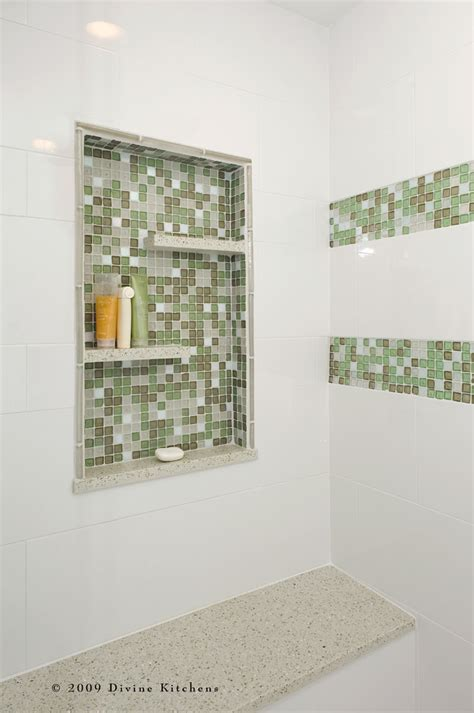 9 most liked bathroom design 9 most liked bathroom design ideas on houzz