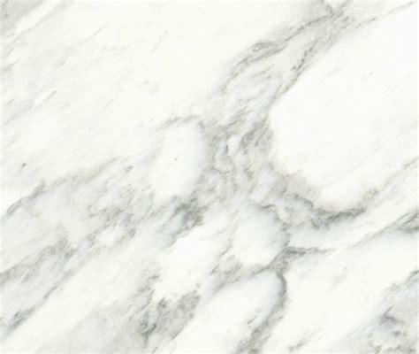 calacatta marmor calacatta apuano stocchero attilio e c srl