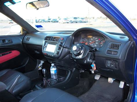 pic request 96 00 civic interior upgrades page 4
