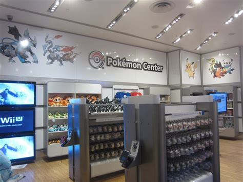 section 8 phone number nyc nintendo world store 557 photos videos video game