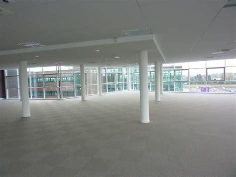 Location Bureaux Lille Heron Parc Villeneuve D Ascq Location Bureau Lille