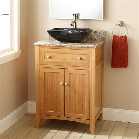 Signature Hardware Bathroom Vanities Bathroom Vanities And Vanity Cabinets Signature Hardware
