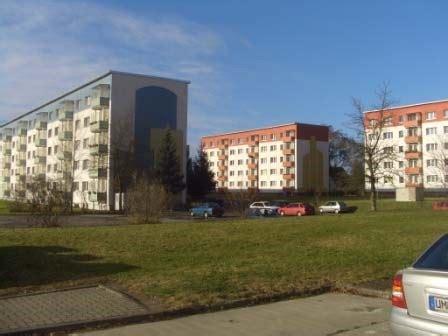 Immobilienmakler Prenzlauer Berg 3025 by Immobilienmakler Berlin Koch Kollegen Maklerb 252 Ro Berlin