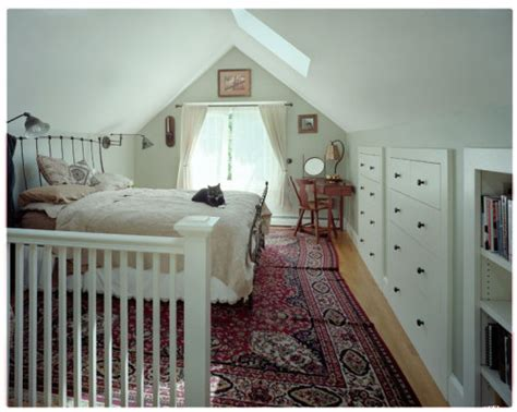 attic dormer bedroom for nipomo where the playroom is now the big house pinterest kid attic bedroom on tumblr