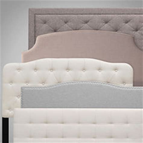 jc penny headboards king headboards beds headboards for the home jcpenney