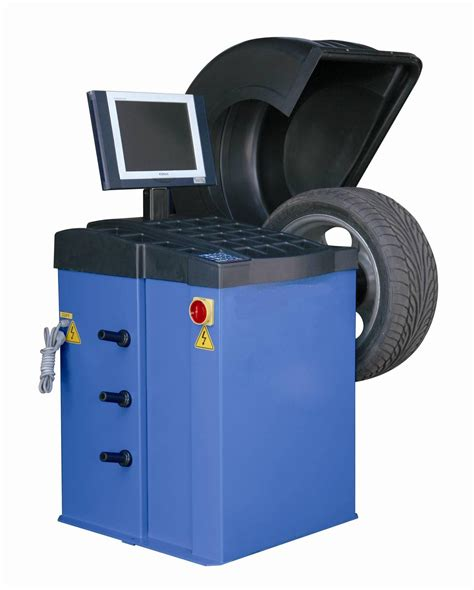 Truck Wheel Balancer Machines Tire Changer Machine In Saudi Arabia Wheel Balancer Suppliers