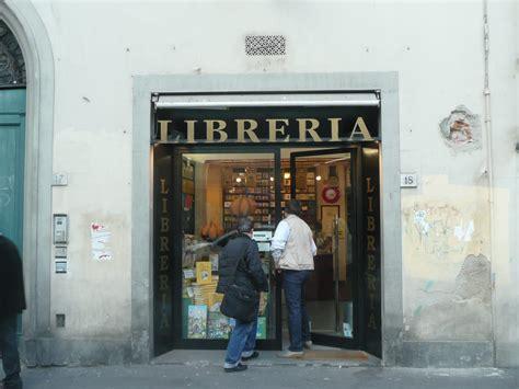 libreria piazza duomo libreria chiari librerie piazza salvemini 18 duomo