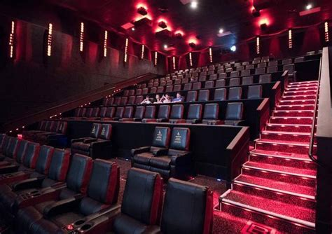 amc theatres to open nine screen movie theater at wheaton los angeles home theater group meet page 238 avs forum