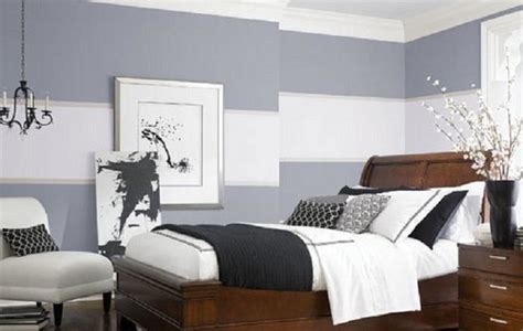 lowes bedroom paint colors bedroom designs categories bedroom furniture sets