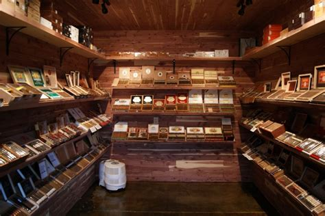 Home Lighting Design Rules big star cigar lounge 2 jpg halfwheel