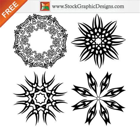 glass design elements 25 vector set free vector design elements download der kostenlosen