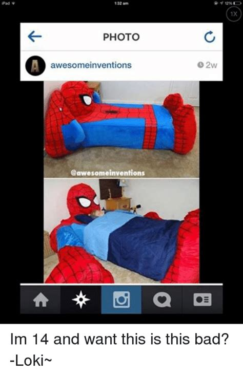 132 am photo awesome inventions inventions a de im 14