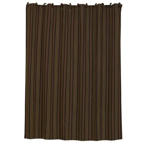 wilderness curtains wilderness ridge shower curtain