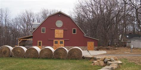 ranch farm wedding venues in southern california 2 mapleside farms barn weddings get prices for wedding