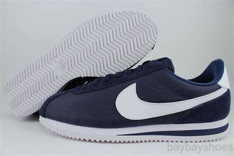 nike cortez images 2017 cheap nike cortez mens online piting1868