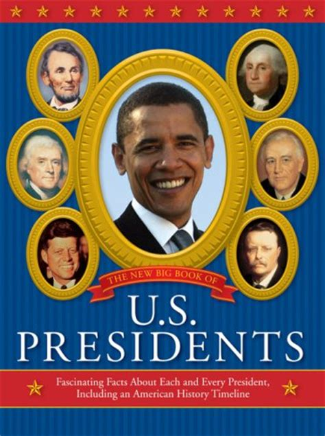 presidential biography list biography of author marc frey booking appearances speaking