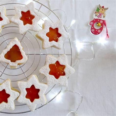 cucina con biscotti di natale biscotti natalizi farciti in cucina con gioiadesser
