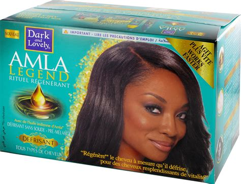 best relaxer for black hair 2015 best new relaxer for black hair for 2015 new style for