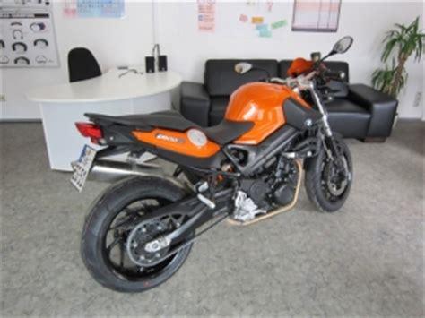 Motorrad F Hrerschein M Nchen by Motorradf 252 Hrerschein M 252 Nchen Fs Klassen A A1 A2