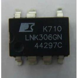 Lnk306gn lnk306gn lnk 306 gn komposantselectronik