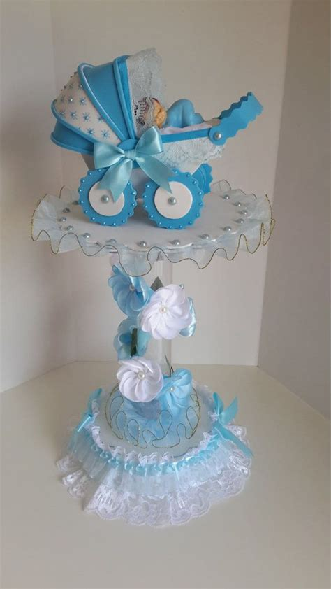 baby centerpieces for tables best 25 centerpieces for baby shower ideas on baby shower centerpieces baby shower