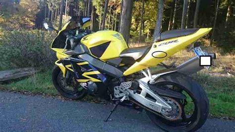 Honda Motorrad Cbr 900 Rr Tuning by Honda Cbr 900rr Sc50 Bestes Angebot Von Honda