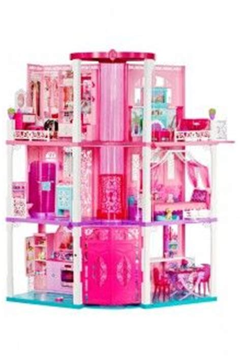 barbie doll house canada 1000 images about barbie doll houses on pinterest barbie doll house barbie dream