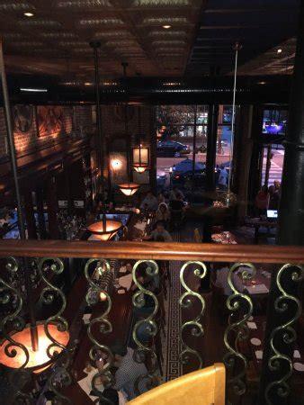 light tavern jersey city nj lighthorse tavern jersey city menu prices restaurant