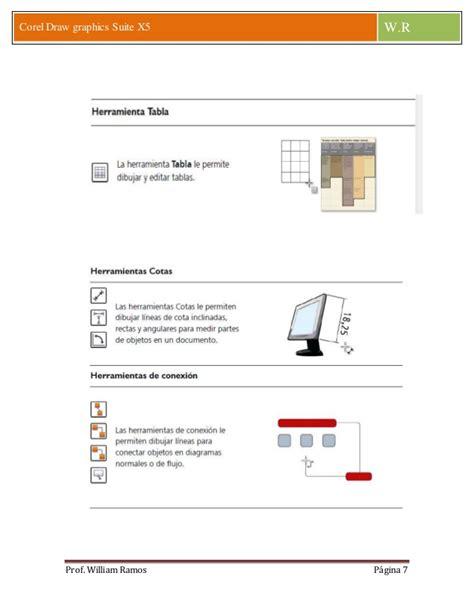 corel draw x5 user manual manual coreldraw x5