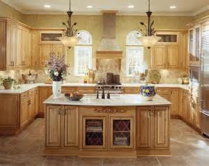 old world kitchen cabinets photos old world kitchen cabinets for pinterest