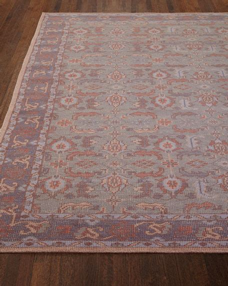 neiman rugs on sale neiman decor and rug sale save up to 30 must haves for the home