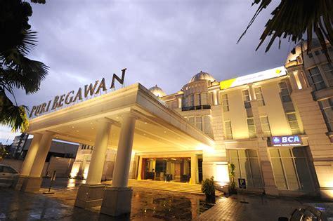 Wedding Venue Bogor puri begawan wedding venue in bogor bridestory