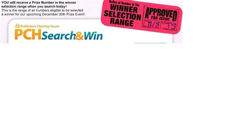 Publisher Clearing House Wiki - ripoff report publishers clearing house complaint review internet
