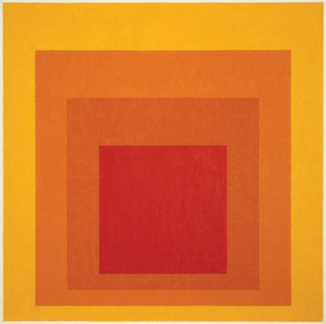 albers dörpen 106 best images about josef albers homage to the square