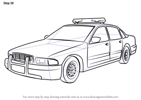 sheriff cars coloring pages sheriff cars coloring pages printable sheriff best free