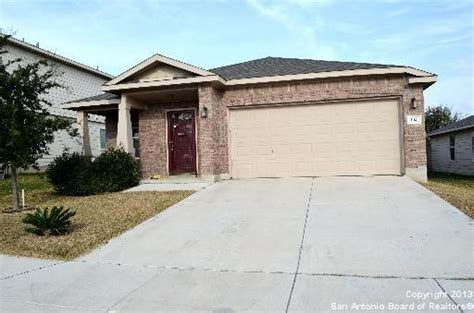 cibolo reo homes foreclosures in cibolo