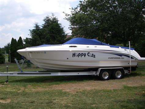 cobalt boats dallas texas bowrider power boats for sale boats