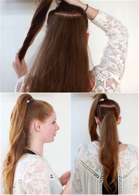 ponytail hairstyles games the 10 best game of thrones hairstyles and tutorials