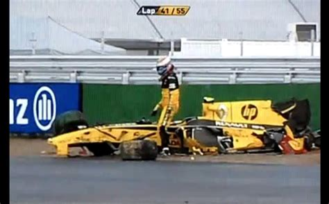 formula 4 crash f1 best racing accidents ever page 4