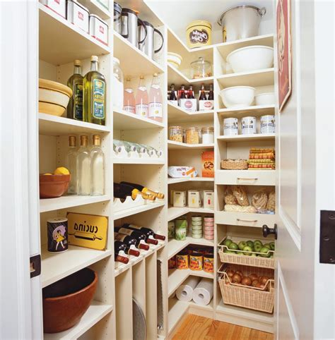 kitchen beautiful and space saving kitchen pantry ideas kitchen closet design malka in the pantry custom