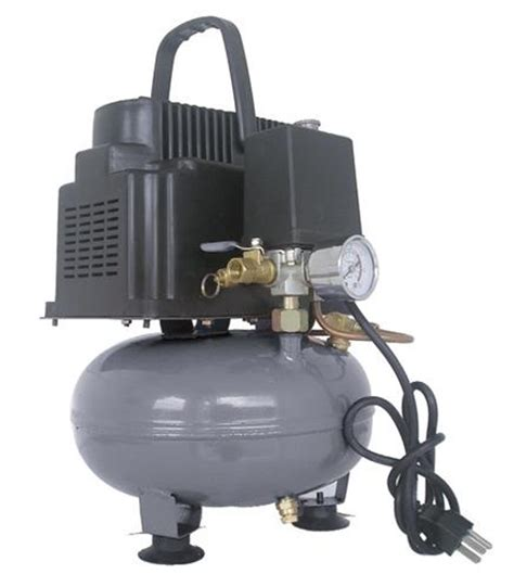 cpsc tap enterprises inc recalls air compressors due to and electrocution hazards cpsc gov